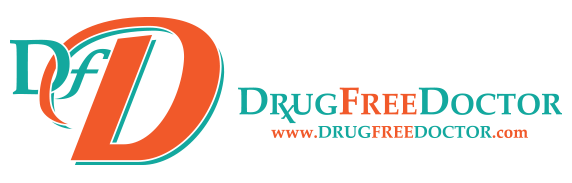DrugFreeDoctor