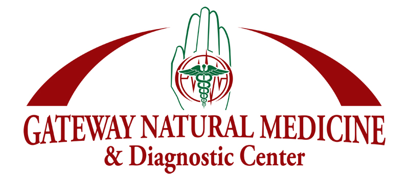 GatewayNatMedLogo1Small