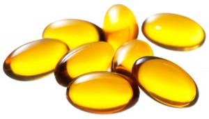 Vitamin E increases Prostate Cancer?  Let's look at the research.